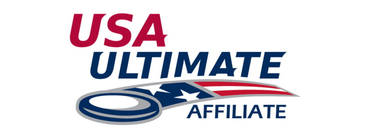 2018_AffiliateSBO_Expansion