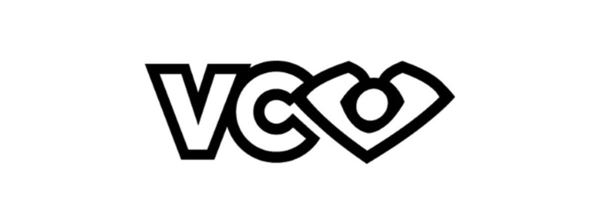 VCMerchansider_Header