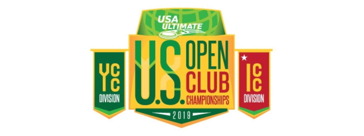 Photo for USA Ultimate Statement Regarding Youth Club Championships Bids