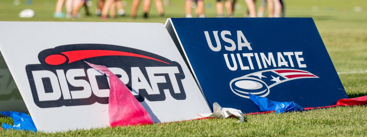 Photo for USA Ultimate Announces 2020-22 Board of Directors Additions
