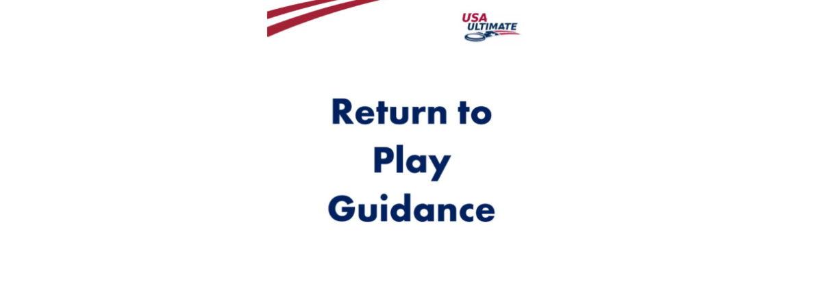 ReturnToPlay_Cover