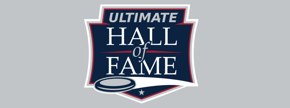 Photo for Seven Members Welcomed into Ultimate Hall of Fame in Class of 2020