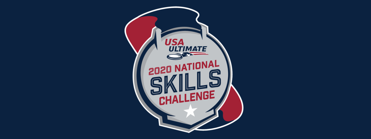 Photo for New Skills Challenge Available Now!