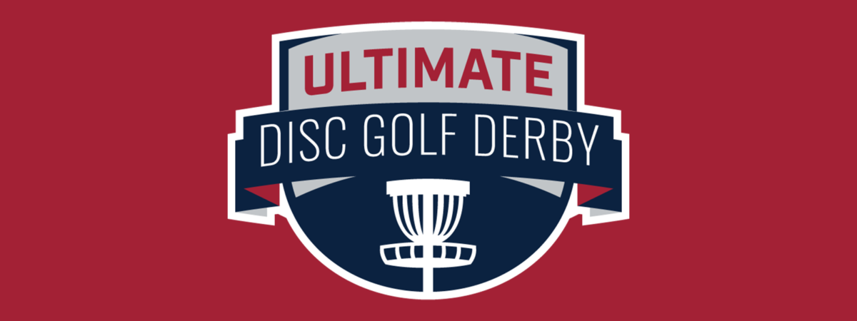 Photo for USA Ultimate Teams Up with the PDGA to Offer Ultimate Disc Golf