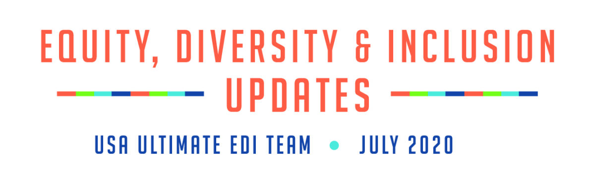 July EDI Update Header-01
