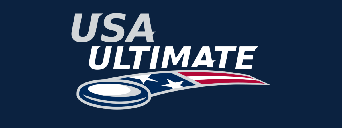 Photo for USA Ultimate Issues New Mask Protocols