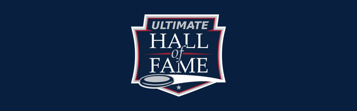 Photo for Kick-Off of 2021 Ultimate Hall of Fame Selection Process Announced